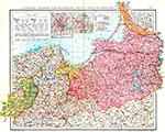 Posen-Westpreusse