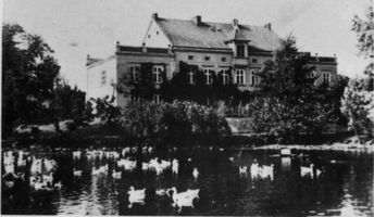 Wehlack, Kreis Rastenburg