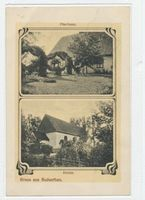 Altenkirch, Kreis Tilsit-Ragnit