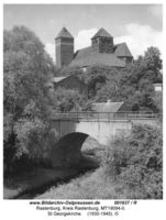 Rastenburg, Stadt, Kreis Rastenburg