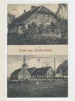 Güldenfelde, Kreis Stuhm