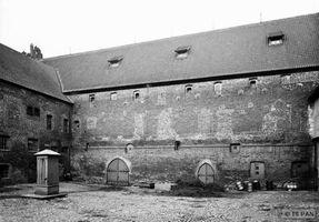 Barten Kr. Rastenburg, Kreis Rastenburg