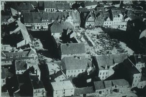 Sensburg, Stadt, Kreis Sensburg