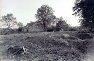 Stockheim, Kreis Bartenstein