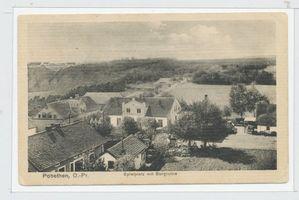 Pobethen, Kreis Samland