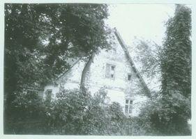 Ilmengrund, Kreis Gerdauen