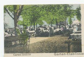 Tilsit, Stadt, Stadtkreis Tilsit Grünwalder Straße 17