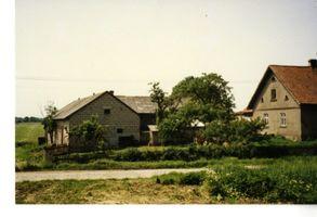 Millau, Kreis Lyck