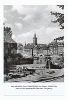 Königsberg (Pr.), Stadtkreis Königsberg Oberer Fischmarkt