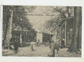 Dambitzen, Kreis Elbing