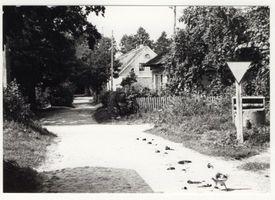 Maschen (Ostpr.), Kreis Lyck