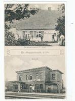 Groß Hoppenbruch, Kreis Heiligenbeil