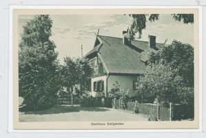 Galtgarben, Kreis Samland