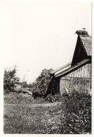 Schwarzberge, Kreis Lyck