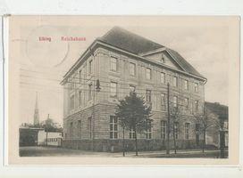Elbing, Stadt, Stadtkreis Elbing