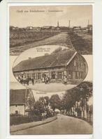 Kuckerneese, Ort, Kreis Elchniederung