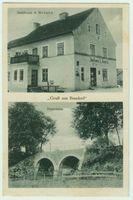 Ilmsdorf, Kreis Gerdauen