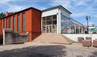 Insterburg, Stadt, Stadtkreis Insterburg Neuer Markt