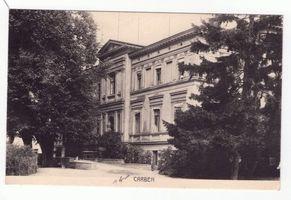 Karben Kr. Heiligenbeil, Kreis Heiligenbeil
