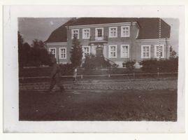 Reuschendorf Kr. Lyck, Kreis Lyck