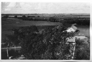 Barsen, Kreis Heiligenbeil