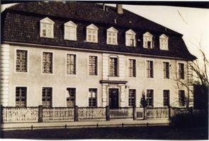 Königsberg (Pr.), Stadtkreis Königsberg Alte Pillauer Landstraße 5