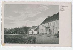 Wehrkirchen, Ort, Kreis Goldap