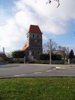 Dreimühlen Kr. Lyck, Kreis Lyck