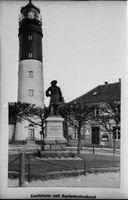 Pillau, Seestadt, Kreis Samland