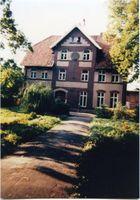 Palmnicken, Kreis Samland