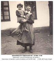 Gilkendorf, Kreis Elchniederung