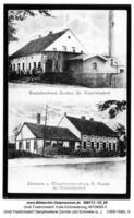 Groß Friedrichsdorf, Kreis Elchniederung