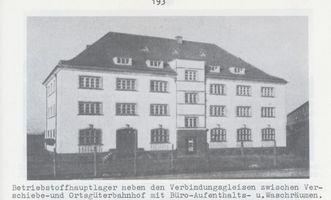 Königsberg (Pr.), Stadtkreis Königsberg