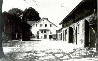 Wargienen Kr. Samland, Kreis Samland