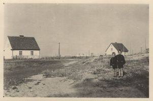 Neutief, Kreis Samland