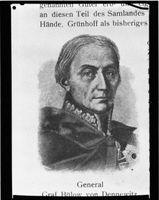Grünhoff, Kreis Samland