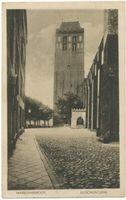 Marienwerder, Stadt, Kreis Marienwerder
