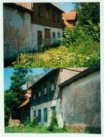 Schakendorf (Ostpr.), Kreis Elchniederung