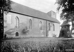 Wuttrienen, Kreis Allenstein