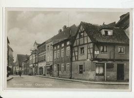 Wormditt, Kreis Braunsberg