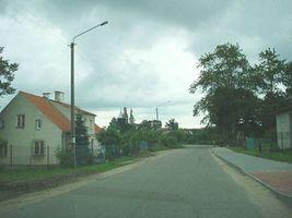Freudenberg Kr. Rößel, Kreis Rößel