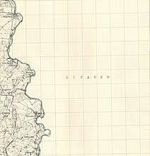 11103_Dwarischken_1934 11103_Dwarischken_1934 скачать