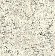 1186_Germau_1937 1186_Germau_1937 скачать