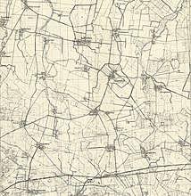 1190_Schaaken_1937 1190_Schaaken_1937 скачать