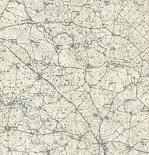 1196_Aulenbach_1939 1196_Aulenbach_1939 скачать