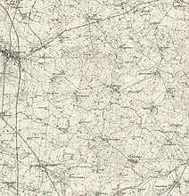 12101_Pillkallen_1931 12101_Pillkallen_1931 скачать