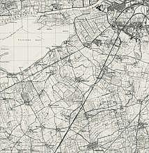 1388_Ponarth_1939 1388_Ponarth_1939 скачать