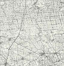 1492_Gr_Engelau_1938 1492_Gr_Engelau_1938 скачать