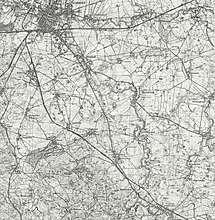 1499_Gumbingen_1938 1499_Gumbingen_1938 скачать