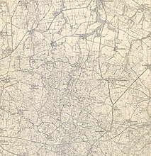 1588_kreuzburg_1941 1588_kreuzburg_1941 скачать